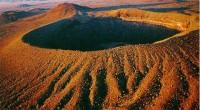 """Como parte de la estrategia para seguir """"detonando"""" el turismo en Sonora y que se mantenga el crecimiento en el número de visitantes que se ha reportado en los tres […]"""
