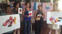 En días pasados se llevó a cabo en la Ciudad de México, la subasta anual de Pintadita a Tu Salud, donde se exhibieron los cuadros realizadospor la artista plástica Mercedes […]