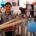 Nopart es una máquina que prepara pintura orgánica elaborada con extracto de baba de nopal, cal, sal y agua, y cuya producción y aplicación no causa contaminación como los productos […]