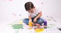 Paint Smash es una tendencia en fotografía que involucra a los más pequeños de la casa y consiste en inmortalizar el momento en que experimentan con colores y texturas; estas […]