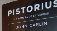 """En las páginas del libro Pistorius """"la sombra de la verdad"""", de John Carlin, se trata el tema de este deportista –Oscar Pistorius-, que se vio inmiscuido en un hecho […]"""
