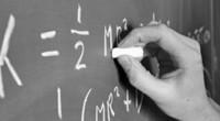 Alrededor de 10 mil 560 profesores de matemáticas del nivel de secundaria serán profesionalizados con la finalidad de que mejore la calidad de sus clases en esta asignatura que es […]