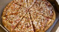 La pizza no sólo es una manera de alimentarnos de una manera divertida, es una forma de vivir, es decir, un estilo de vida. Por ejemplo, el Día de Reyes […]