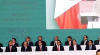 """*** El Instituto Politécnico cumplió 77 años de su fundación. """"Al Poli aprendí a quererlo por mi padre"""", dijo el Presidente Peña Nieto en su discurso y destacó cinco estrategias […]"""