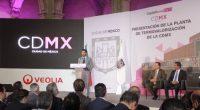 """Rafael Pacchiano Alamán, secretario de Medio Ambiente y Recursos Naturales (Semarnat), declaró que """"México genera en promedio unas 117 mil toneladas de basura al día, lo que representa, aproximadamente un […]"""