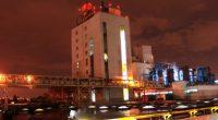 La empresa P&G en sus instalaciones en México dio a conocer que consiguió que el 100% de su producción realizada en México logro eliminar los residuos emanados de su manufactura […]