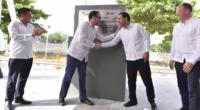 Holcim México anunció la construcción de una nueva Planta en Yucatán para atender la creciente necesidad de cemento en la región. Con una inversión de US $40 millones de dólares, […]