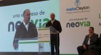 De acuerdo a autoridades federales, del Estado de México y de la empresa Neovia, México es el séptimo productor mundial en productos agroalimentarios y con grandes posibilidades de seguir creciendo […]