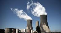 La organización ambientalista Greenpeace advirtió que las leyes secundarias de la reforma energética continúan siendo un peligro para el medio ambiente y comunidades del país, debido a que el Senado […]