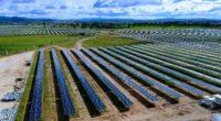La empresa Enel, a través de su filial renovable Enel Green Power México («EGPM»), inauguró la planta solar fotovoltaica Don José, de 238 megawatts (MW), ubicada en San Luis de […]