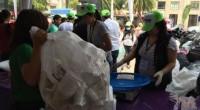 En la delegación Cuauhtémoc, la Asociación Nacional de la Industria Química (ANIQ) y la Comisión de la Industria del Plástico, Responsabilidad y Desarrollo Sustentable (CIPRES), llevaron a cabo el […]