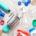 La Asociación Nacional de Industrias del Plástico, A.C. (ANIPAC) en México, hizo un llamado a la acción a sus asociados, para transitar de manera urgente hacia una Economía Circular del […]