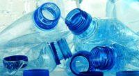 Alejandra Ramos Jaime, economista egresada de la Universidad Autónoma de Coahuila, declaró que la COVID-19 ha derivado en uso masivo de plásticos, desmitificando que este producto debe ser desechado del […]