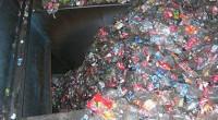 Para la Asociación Nacional de Industrias del Plástico (ANIPAC), su materia prima de primer uso y motor de este sector empresarial, el plástico, que sólo equivale al 6% de la […]