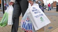 Organizaciones de la sociedad civil y personas agrupadas en laAlianza México Sin Plásticorespaldamos la entrada en vigor de las modificaciones realizadas a la Ley de Residuos Sólidos en la Ciudad […]