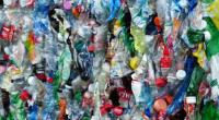 Los gobiernos de la 14ª Conferencia de las Partes (COP14) del Convenio de Basilea actuaron para restringir las exportaciones rampantes de residuos plásticos al exigir a los países que obtuvieran […]