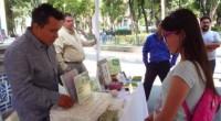 En la pasada primera edición del Plastianguis, se logró reunir a más de 500 personas que pudieron intercambiar sus residuos plásticos por productos no perecederos, como azúcar, aceite, suavizante de […]