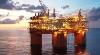 Por primera vez México anuncia una licitación pública abierta a las empresas nacionales e internacionales para explorar y extraer los recursos fósiles en aguas someras, bajo la modalidad de contratos […]