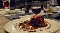 Thierry Blouset, cocreador de la edición 22 del festival Gourmet de Puerto Vallarta, comento que este evento tras 22 años de existencia evolucionó y ahora tiene asistencia de dos destinos […]
