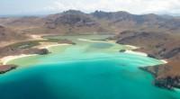 De acuerdo al portal 10Best de USA Today, que puso a votación de los lectores las 10 mejores playas de México, de 20 nominaciones que fueron recomendadas por expertos de […]