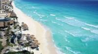 Senadores del Partido Verde Ecologista de México presentaron una iniciativa por la que se promueve expedir la Ley de Playas, misma que busca resolver las dificultades que enfrentan los ecosistemas […]