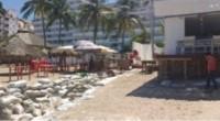 La Procuraduría Federal de Protección al Ambiente (PROFEPA) realizó un operativo especial en la playa conocida como «Los Muertos», en el municipio de Puerto Vallarta, con el objeto de desalojar […]