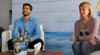 """Juan Carlos Machorro / Yolanda Gutiérrez La Fundación Grupo Modelo dio a conocer la iniciativa """"Movimiento Playa Corona"""", enfocado a la conservación y limpieza de 40 playas mexicanas de los […]"""