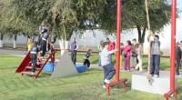 300 espacios públicos familiares Ya sea para ejercitarse, pasar un rato en familia o distraerse, los espacios públicos juegan un papel muy importante en la sociedad ya que en ellos […]