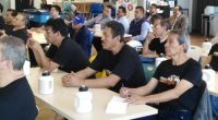 El Consejo Nacional de Normalización y Certificación de Competencias Laborales (CONOCER) y Rotoplas certificaron por primera vez a 120 plomeros como asesores en soluciones integrales para el manejo del agua […]