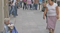 Siete millones 400 mil mexicanos hambrientos, en extrema pobreza, son el centro de atención de la Cruzada Nacional Contra el Hambre. Contempla a 400 municipios del país. Darles comida y […]