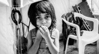 """Adolfo Montiel Talonia Qué sería de los mexicanos pobres sin el Presidente, Andrés Manuel López Obrador, les dijo y les repitió """"primero los pobres"""". El rechazo al gran capital es […]"""