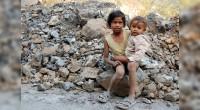 Aunque los Objetivos de Desarrollo del Milenio (ODM) no acabaron con la pobreza, enseñaron que sí se liquidará en los próximos 15 años con los Objetivos de Desarrollo Sostenible (ODS) […]