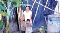 El modelo de política social debe enfocarse a terminar con la pobreza, no sólo a solucionar problemas inmediatos, dijo Peña Nieto El gobernador Enrique Peña Nieto hizo un llamado […]
