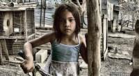 Entre 2008 y 2015 la desigualdad en la distribución del ingreso de las personas disminuyó en América Latina gracias a la prioridad que le dieron los países a los objetivos […]