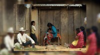 En la presentación del estudio las dimensiones sociales del Cambio Climático en México, de parte del Banco Mundial se informó que en México pese a ser una nación subdesarrollada con […]