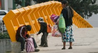 El último estudio multidimensional del Consejo Nacional para la Evaluación de la Política de Desarrollo Social (Coneval) en México no deja duda alguna: cerca de 53 millones de habitantes, de […]