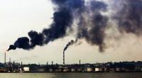 A dos años de haber asumido el poder, la Federación, indicó la organización civil ambientalista, Greenpeace ha estado marcada por una política sistemática de violaciones a los derechos humanos de […]