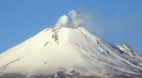 Ante el constante emisión de cenizas del volcán Popocatepetl, esto podría acarrear diversos problemas ambientales como es el depositó de la misma en el ecosistema local, así como contaminar cuerpos […]