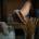 """La empresa tequilera """"Jose Cuervo Tradicional"""" lanzó """"el proyecto Agave"""", una nueva iniciativa a través del aprovechamiento de la planta del agave. La reciente creación del proyecto es una opción […]"""