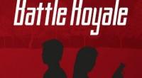 La publicación Battle Royale, de editorial Planeta, es una crítica a la sociedad japonesa, individualista y competitiva, el cual es considerado el libro de cabecera para los amantes del género […]
