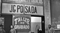 MITO Y VERDAD EN TORNO A JOSÉ GUADALUPE POSADA Aún cuando en su momento nadie lo tomó en cuenta, se tejió una serie de mitos en torno a José Guadalupe […]