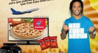 Se lanzo una campaña publicitaria por parte de la empresa Pepsico, con su bebida insignia en sonde se hace una nueva promoción la cual les invita a ganar atractivos premios […]