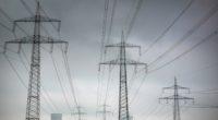 De acuerdo a la empresa EnergyBy5, enfocada a la consultoría económica, que tiene casi tres años de presencia en México, la compra inteligente de energía (gas natural, combustóleo, electricidad, etc) […]
