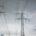 En la Cuarta Reunión del Consejo de Negocios de Energía México–Estados Unidos, la Secretaría de Energía (SENER), destacó que la Reforma Energética impulsada por el Presidente de la República, Licenciado […]