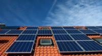 El desarrollo de las energías verdes ha tenido un crecimiento considerable en los últimos años a nivel mundial, esto debido al aumento de la capacidad instalada con fuentes renovables, derivado […]