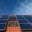 La posibilidad de aprovechar la energía solar en México es enorme. Debido a que México se ubica en una franja del planeta que le hace captar gran irradiación solar, muy […]