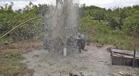 Las aguas subterráneas representan entre 25 y 40% del agua potable del mundo. Hoy en día, la mitad de las grandes ciudades del mundo, entre las que se encuentra la […]