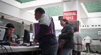 CD. NEZAHUALCÓYOTL, Méx.- A propuesta del alcalde Juan Zepeda, el cabildo municipal determinó realizar descuentos del 50 por ciento en el pago de agua y predial a las personas de […]