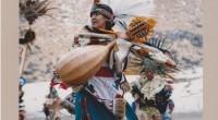 El mexiquense Alejandro Ariceaga González elaboró la propuesta artísticaPetición de lluviascon la fusión de los ritos de petición de lluvias de los pueblos matlazincas y ñañus del Valle de Toluca […]