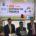 """BASF y la Universidad de las Américas Puebla (UDLAP) dieron a conocer a los ganadores del premio """"Construyendo Soluciones Sustentables BASF-UDLAP 2018"""", concurso convocado por la Universidad de las Américas […]"""
